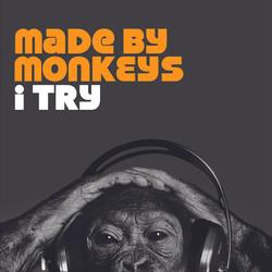 MadeByMonkeys