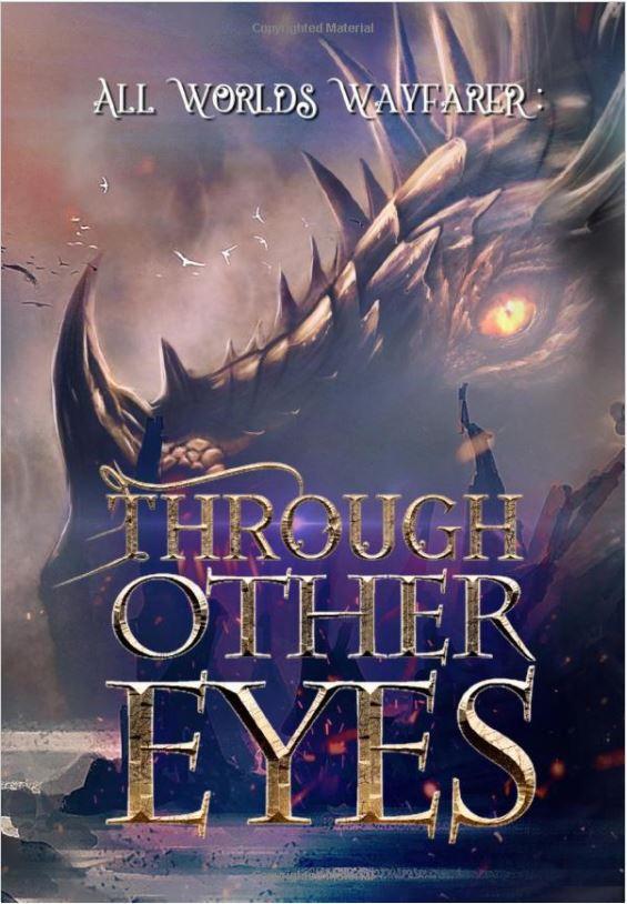 Through Other Eyes cover.JPG