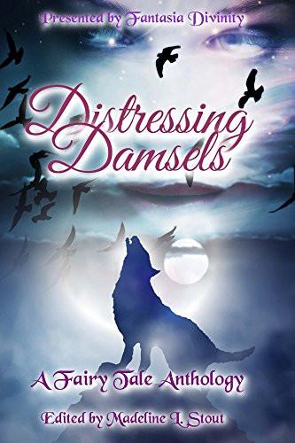 Distressing Damsels Cover.jpg