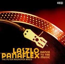 Laszlo+Panaflex