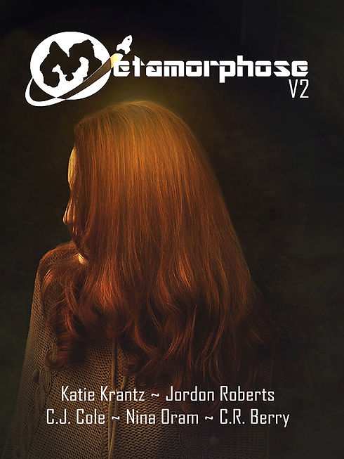 Metamorphose V2 Cover.jpg