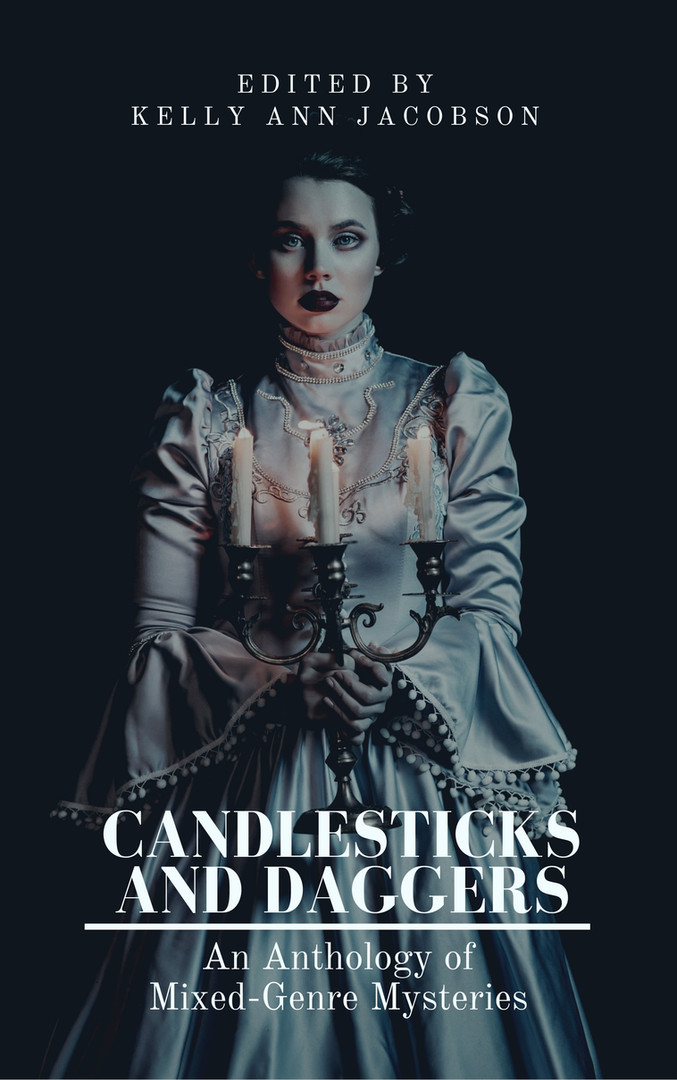 Candlesticks Cover.jpg