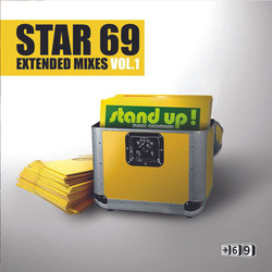 STAR69