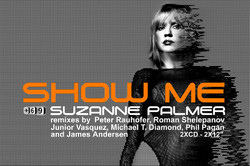 Show+Me+(Poster)