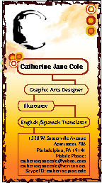 Cole card.jpg