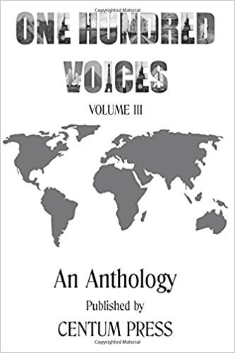 100 Voices Cover.jpg