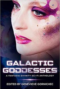 Galactic Goddesses cover.jpg