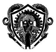 Logo Storyville.JPG