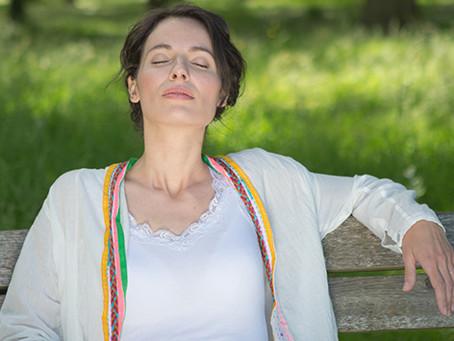 Une hormonothérapie naturelle pour le bien-être des femmes