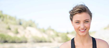Acide ascorbique et liposome, le duo gagnant pour retrouver la santé