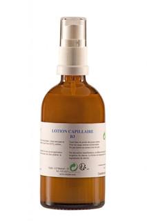 lotion-capillaire-b3-908977_900x.jpg?v=1