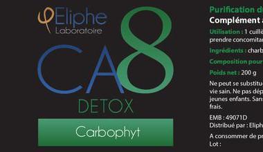 Carbophyt-eliphe-ca8-detox-etiquette_900
