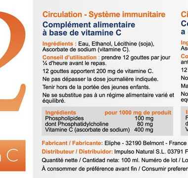 Vitamine-C-liposomale-Eliphe-CA2-etiquet