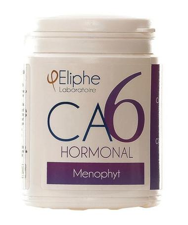 Menophyt-Eliphe-CA_a_600x.jpg?v=15898230