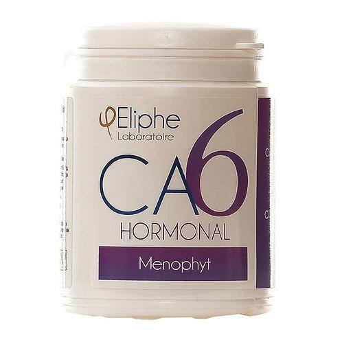 Menophyt Eliphe CA6 180 gélules