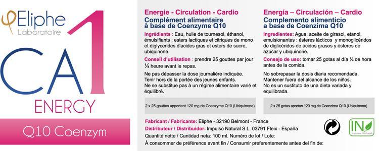 Coenzyme-Q10-eliphe-CA1-etiquette100ml_9