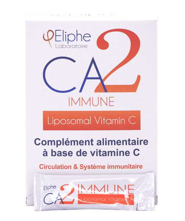 Vitamine-C-sticks-Eliphe_CA2_a.jpg