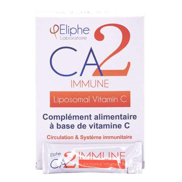 Vitamine-C-sticks-Eliphe_CA2_a.jpg