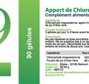 etiquette-chlorophyt-eliphe_900x.jpg?v=1