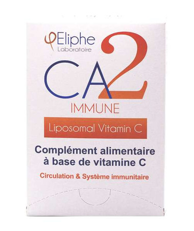 Vitamine-C-sticks-Eliphe_CA2_c.jpg
