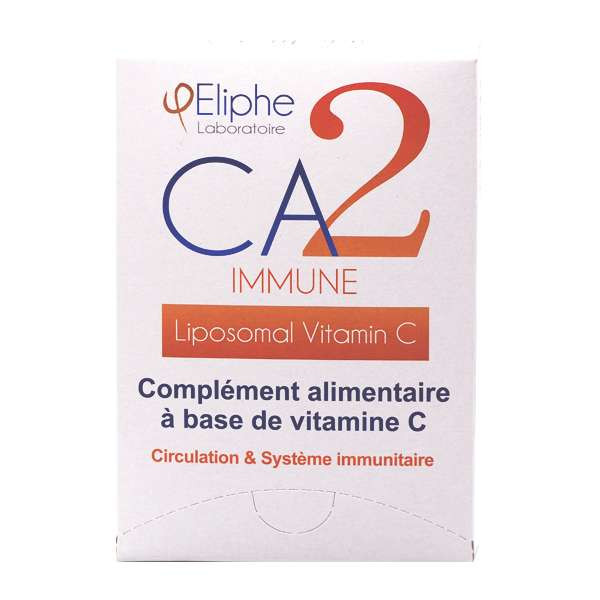 Vitamine-C-sticks-Eliphe_CA2_c.jpg