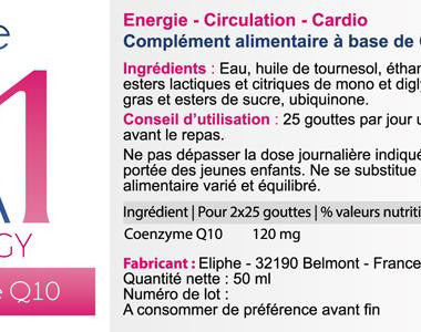 Coenzyme-Q10-eliphe-CA1-etiquette-50ml_9