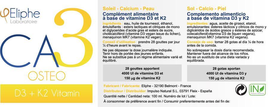 vitamine-D3-K2-Eliphe-CA3-osteo-etiquett
