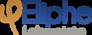 Eliphe-logo.png