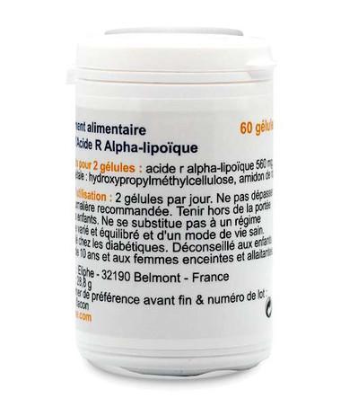 Alphaphyt-Eliphe-CA12_b.jpg