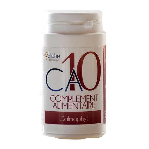 Calmophyt Eliphe CA10 90 gélules