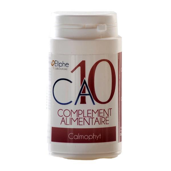 Calmophyt-Eliphe-CA10_a_600x.jpg?v=15899