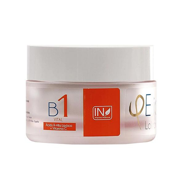 Eliphe-B1-creme-regenerante_2_600x.jpg?v