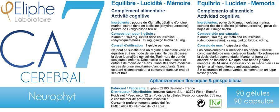 neurophyt-eliphe-CA7-etiquette_900x.jpg?