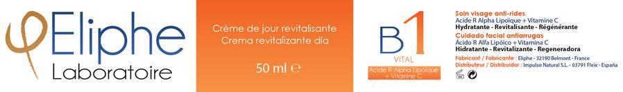 Eliphe-B1-creme-regenerante-etiquette_90