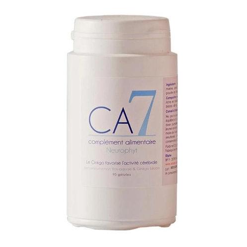 Neurophyt Eliphe CA7 90 gélules