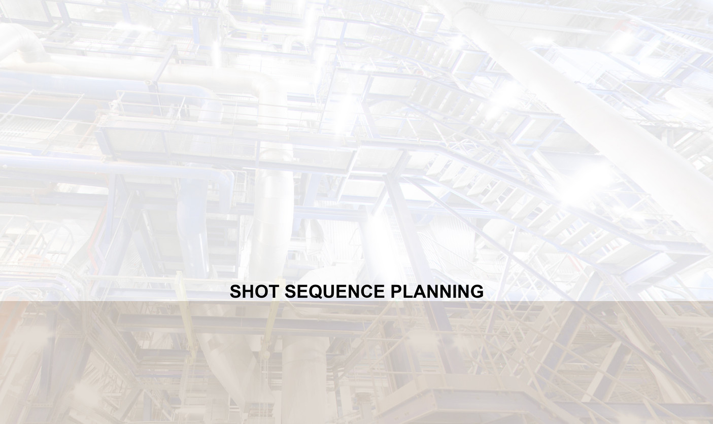 13 SHOT SEQUENCE PLANING.jpg