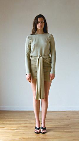 gauzetop_drippingskirt.jpg