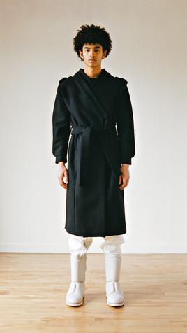 lappedcollarcoat_whitetrousers_1500x.jpe