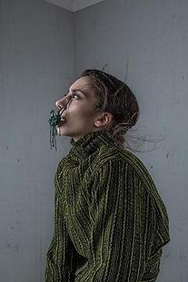 www.the-clothinglounge.com.jpg
