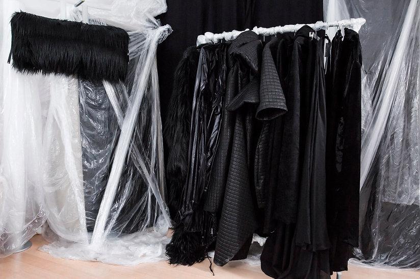 fashionroomservice2017hilton-12.jpg