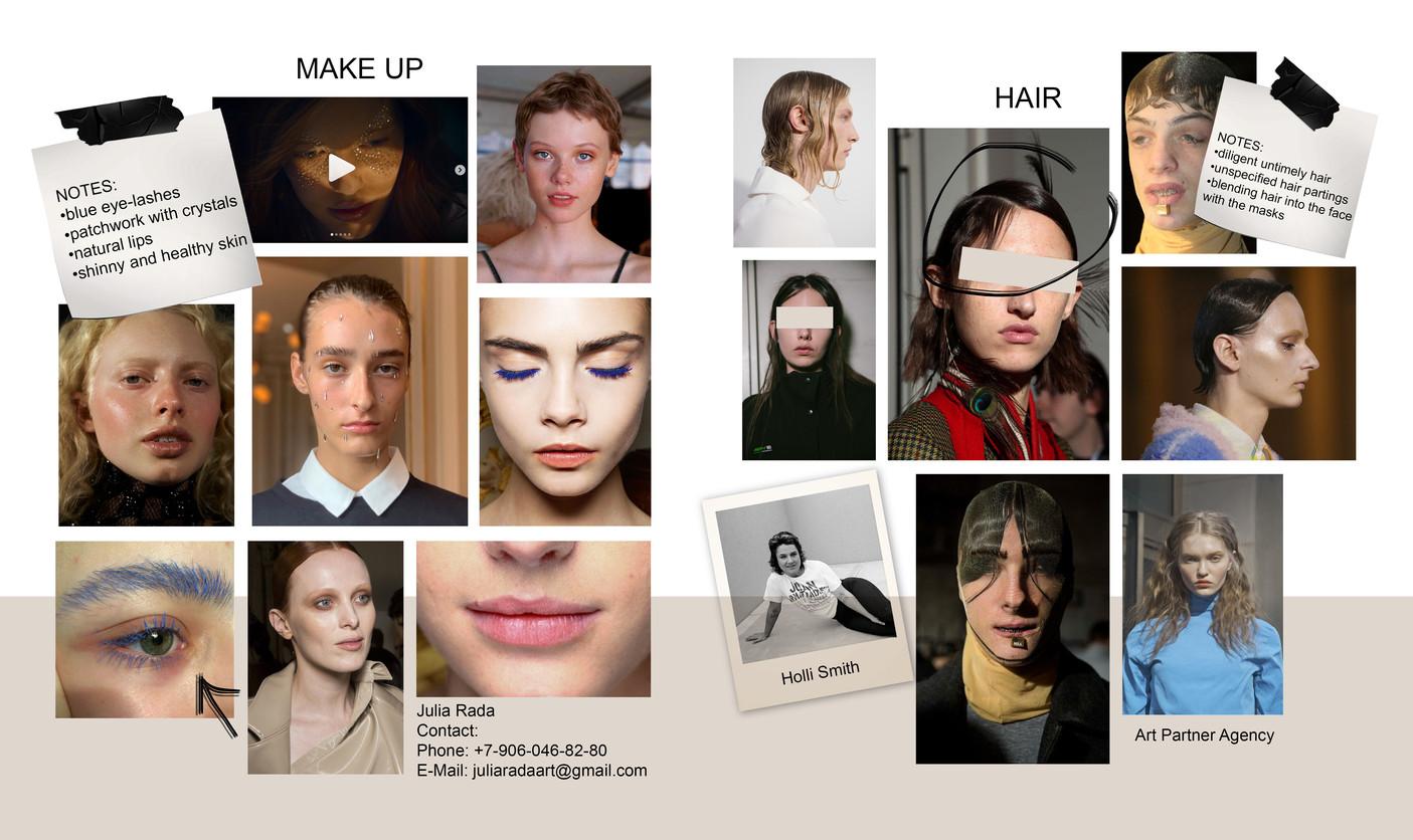12 HAIR AND MAKE UP.jpg