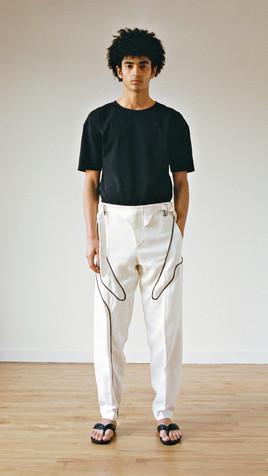 cutoutshirt_whitetrousers.jpg
