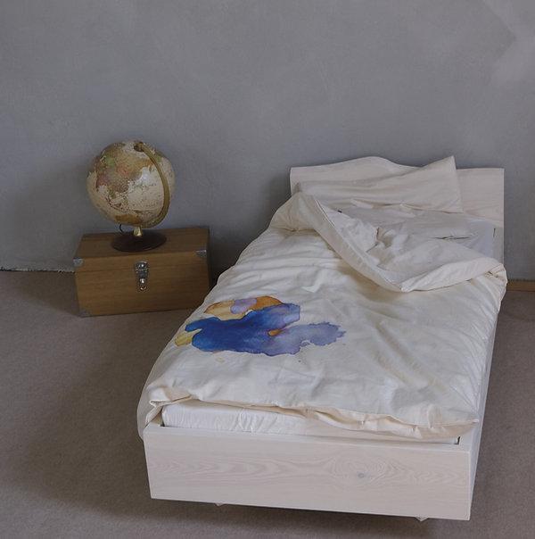 bettina bick illustration textildesign malerei