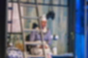 bettina bick bühnenbild ausstattung malerei requisiten