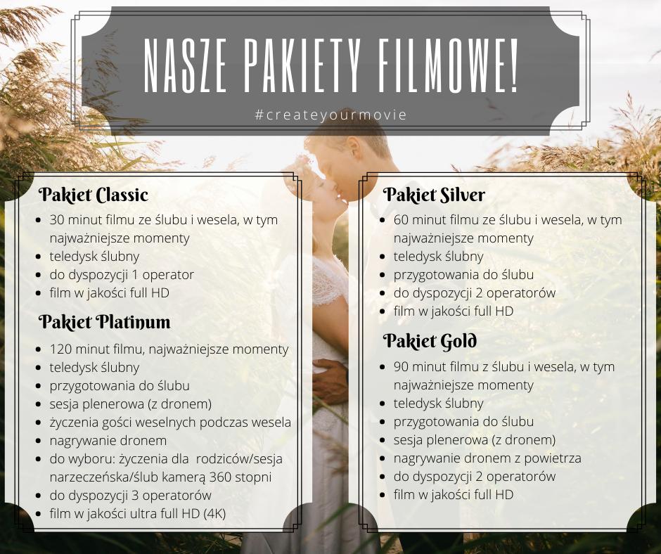 Nasze Pakiety FILMOWE (6).png