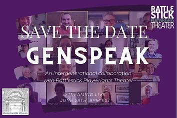 GenSpeak Save the Date.jpg