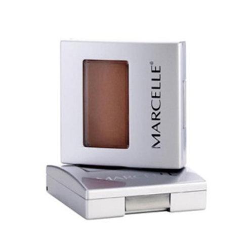Marcelle Velvety Powdered Blush