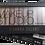 Thumbnail: Sivanna Colors Makeup Studio