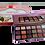 Thumbnail: Sivanna Colors Sweetest Palette