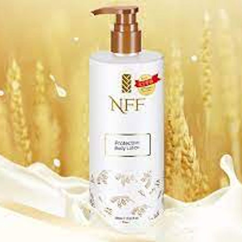 NFF Lotion